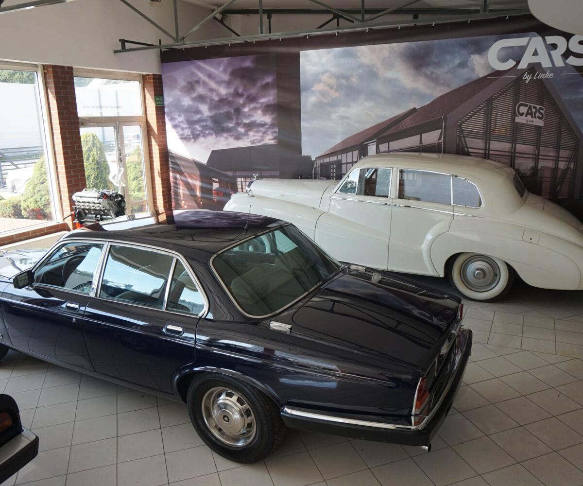 jaguar-xj12-11